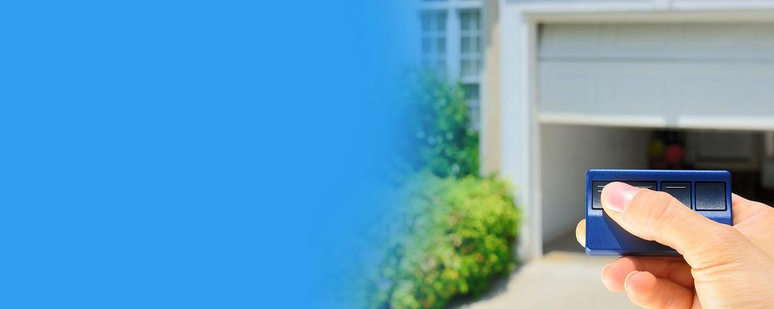 312 585 6945 Asap Garage Door Repair Services Chicago Il